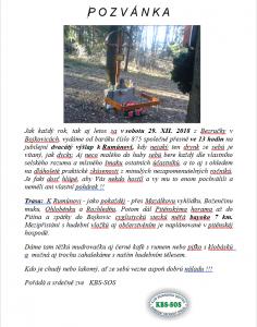 rumun2018-pozvanka