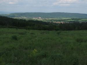 Hanácká panoramata