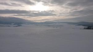pohádková panoramata